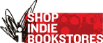 ShopIndieRed