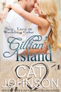 Gillians_Island