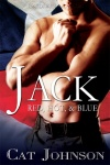 Jack Red Hot & Blue Book 2