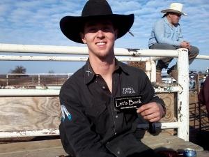 RIP Cooper Whitehead 1988-2011