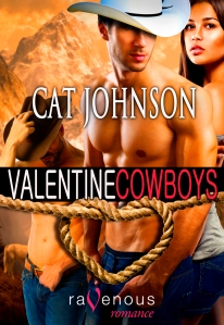 Valentine Cowboys