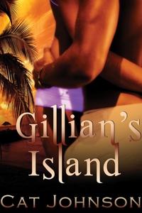 Gillian's Island (a M/F Rom Com)