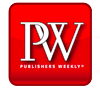 Publishers Weekly Review of Cat Johnson One Night with a Cowboy