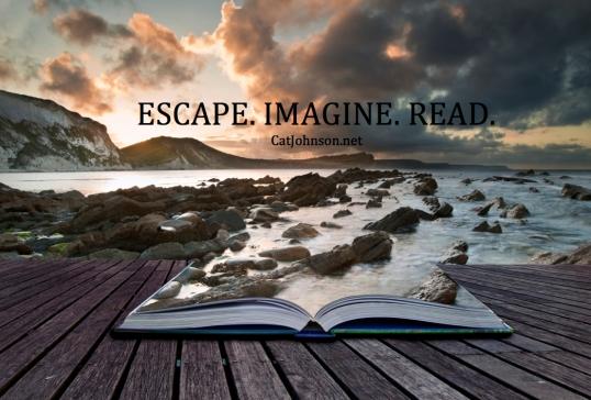 READ books desktop wallpaper