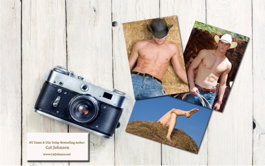 Cowboy Desktop Wallpaper 800x500