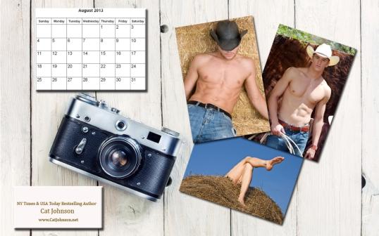 August-Calendar-Cowboy-Wallpaper 1024x640
