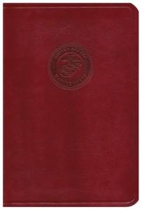 USMC Bible