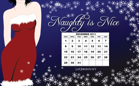 Dec2013CalendarWallpaper