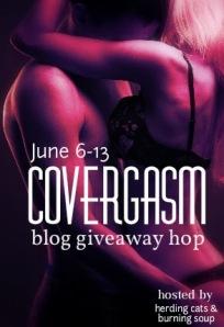 covergasm blog hop