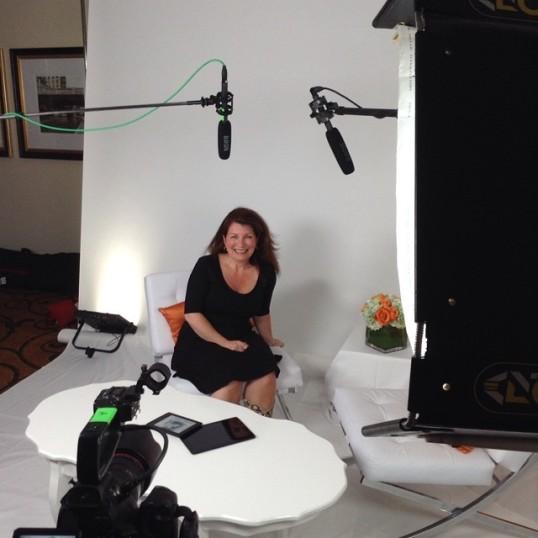Cat Johnson Kindle Love Stories Interview