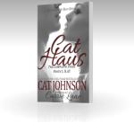 Cat Haus Paperback